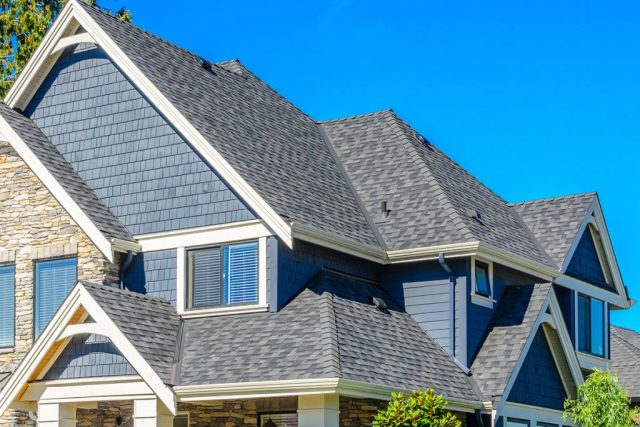 Roofing Contractors Long Island NY