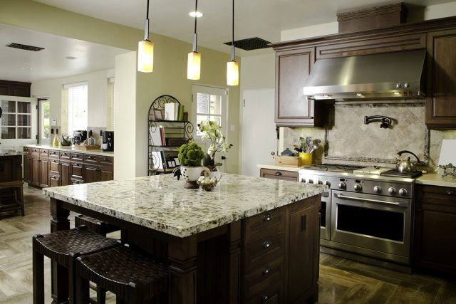 kitchen-remodeling-long-island