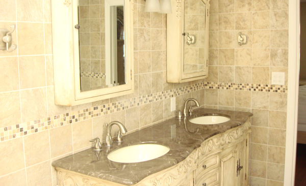 bathroom-remodeling-long-island